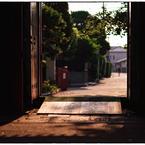 NIKON NIKON Dfで撮影した(「マイブーム」 小江戸川越散歩82)の写真(画像)