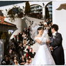 FUJIFILM FinePix S5Proで撮影した(結婚式の写真 42)の写真(画像)