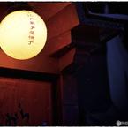 NIKON NIKON D5で撮影した(「みんな雪の中07」小江戸川越散歩145)の写真(画像)