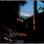 NIKON NIKON Dfで撮影した(「ゆめのような」 小江戸川越散歩61)の写真(画像)