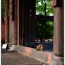 NIKON NIKON Dfで撮影した(「これでいいのだ!」小江戸川越散歩124)の写真(画像)