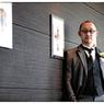 NIKON NIKON D3で撮影した(結婚式の写真 13)の写真(画像)