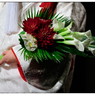 NIKON NIKON D3Sで撮影した(結婚式の写真  28)の写真(画像)