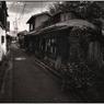 SONY ILCE-7Sで撮影した(「15mm」 小江戸川越散歩91)の写真(画像)