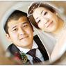 FUJIFILM FinePix S5Proで撮影した(結婚式の写真 44)の写真(画像)