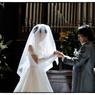 NIKON NIKON D3で撮影した(結婚式の写真56)の写真(画像)