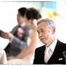 NIKON NIKON D3Sで撮影した(結婚式の写真  36)の写真(画像)