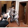 NIKON NIKON D3Sで撮影した(結婚式の写真54)の写真(画像)