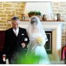 NIKON NIKON D3Sで撮影した(結婚式の写真 11)の写真(画像)