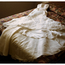 FUJIFILM FinePix S5Proで撮影した(結婚式の写真 46)の写真(画像)