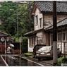 NIKON NIKON D5で撮影した(「あと10分」 小江戸川越散歩140)の写真(画像)