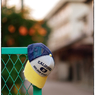 NIKON NIKON Dfで撮影した(「夏のわすれもの」 小江戸川越散歩78)の写真(画像)