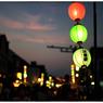 NIKON NIKON Dfで撮影した(「夏の季語」 小江戸川越散歩77)の写真(画像)