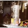 NIKON NIKON Dfで撮影した(「玩具のおもいで」小江戸川越散歩62)の写真(画像)