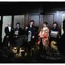 NIKON NIKON D3Sで撮影した(結婚式の写真59)の写真(画像)