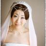 FUJIFILM FinePix S5Proで撮影した(結婚式の写真 43)の写真(画像)