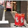 NIKON NIKON Dfで撮影した(「何気に・・・」小江戸川越散歩129)の写真(画像)