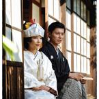NIKON NIKON D4Sで撮影した(小江戸川越 結婚式ロケーションフォト 23)の写真(画像)