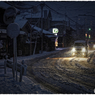 NIKON NIKON D5で撮影した(「みんな雪の中09」小江戸川越散歩147)の写真(画像)