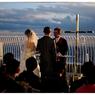 NIKON NIKON D3で撮影した(結婚式の写真 12)の写真(画像)