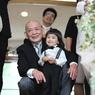 NIKON NIKON D3Sで撮影した(結婚式の写真  39)の写真(画像)