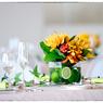 NIKON NIKON D3Sで撮影した(結婚式の写真 30)の写真(画像)