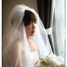 NIKON NIKON D3で撮影した(結婚式の写真 03)の写真(画像)