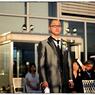 NIKON NIKON D3で撮影した(結婚式の写真 18)の写真(画像)