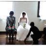 NIKON NIKON D3Sで撮影した(結婚式の写真55)の写真(画像)