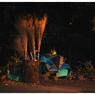 NIKON NIKON Dfで撮影した(公園の片隅で 小江戸川越69)の写真(画像)