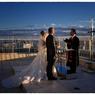 NIKON NIKON D3Sで撮影した(結婚式の写真 16)の写真(画像)