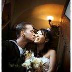 FUJIFILM FinePix S5Proで撮影した(結婚式の写真 47)の写真(画像)