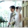 NIKON NIKON D3で撮影した(結婚式の写真 49)の写真(画像)