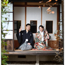 NIKON NIKON D4Sで撮影した(「秋の日に」 結婚式の写真59)の写真(画像)