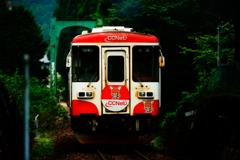 次の駅へ2