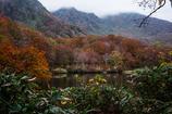Autumn 〜 Turumaike