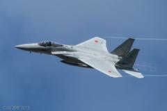 総合予行 F15 11/14
