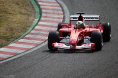 F1 Clienti2
