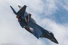 Last F15  2017