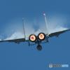 F15 小松予行