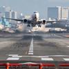 伊丹空港 ②