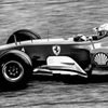 Ferrari F1 mono tone