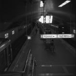 Subway Station 1