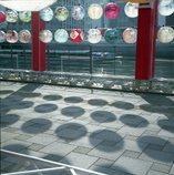台湾光の廟てい2