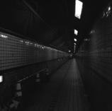 安治川隧道 3