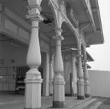 浜寺公園駅3