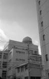 天文台のある学校