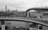 めがね橋3