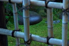日本庭園に必要な要素