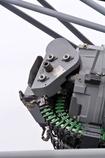 国防の海神8…20mm弾